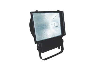 Mini Floodlight