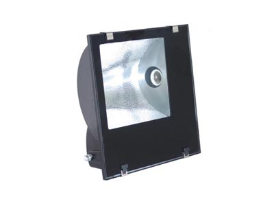 Quartz Halogen Floodlight